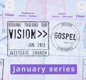 vision passport rotator 4