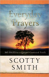 scotty smith prayers