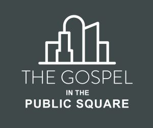 public square logo2